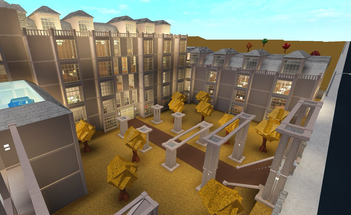 Cool Roblox Bloxburg House Builds Under 200k Chat Message