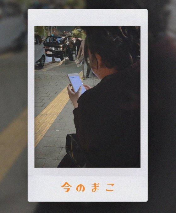 makomaneTsanの画像