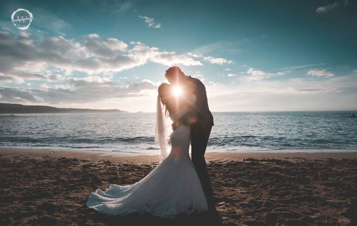 .@AtlanticHotel_ - Expect a red carpet entrance, marbled floors, rich wood panelling and a sweeping staircase combined with twinkling chandeliers and panoramic views of the glistening Atlantic Ocean to offer a stunningly romantic wedding venue. https://www.southwestweddingvenues.co.uk/atlantic-hotelpic.twitter.com/85hK82SdkW