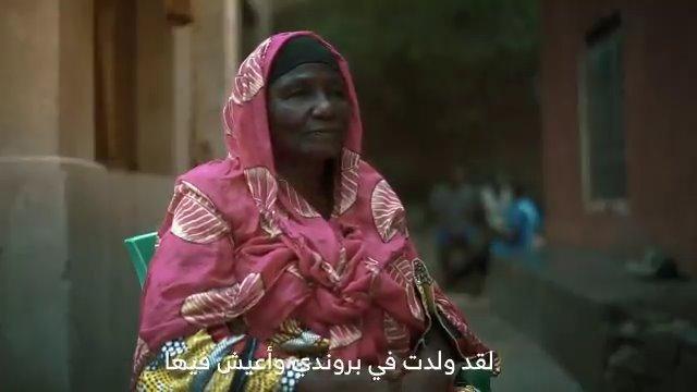 Image for the Tweet beginning: معالي الأمين العام الشيخ د.