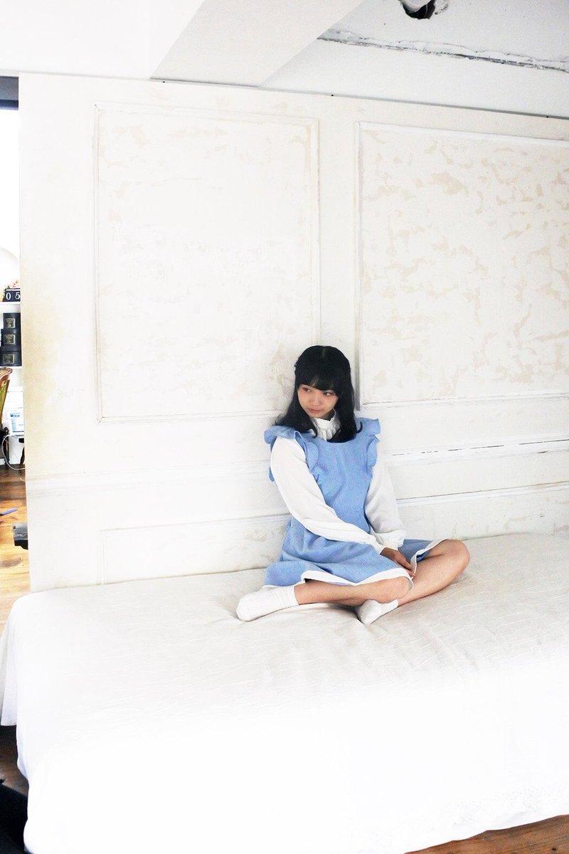 【IDOL AND READ 021取材レポートその3(ナルハワールド/GANG PARADE)→  Amazonはこちら👇