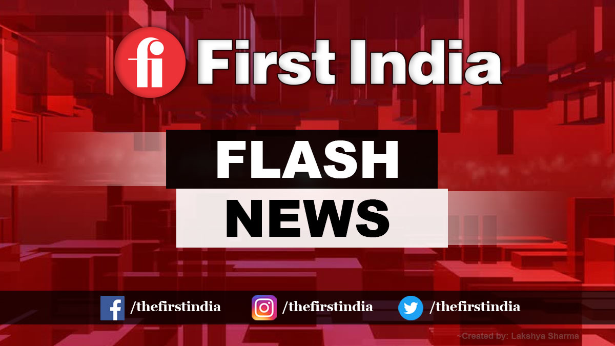 Centre releases Rs 414.90 crores and Rs 552 crores to the cyclone #Bulbul affected states of #WestBengal and #Odisha respectively under State Disaster Response Fund (#SDRF).  #bulbulcyclone pic.twitter.com/jpjDa57ZsN