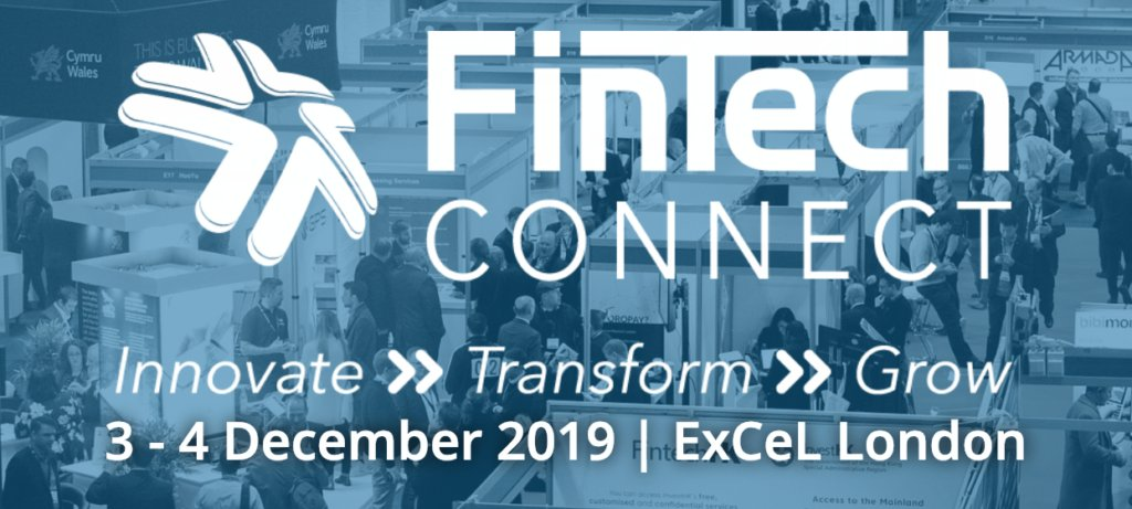 Our CEO @AnneBodenwill be speaking about The path to profitability at @fintech_connectthis morning. Will you be there? #FTC19 #FeelGoodAboutMoney
