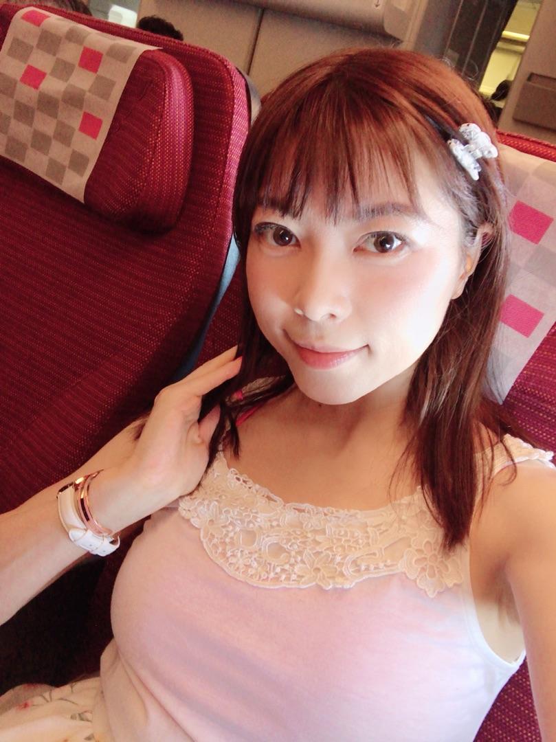 #バンコク #到着 #スワンナプーム空港 #Bangkok #タイ #バンコク旅行 #女子旅  ー アメブロを更新しました#MIYA#スワンナプーム空港