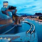 Image for the Tweet beginning: El Ayuntamiento de #Bilbao aprueba