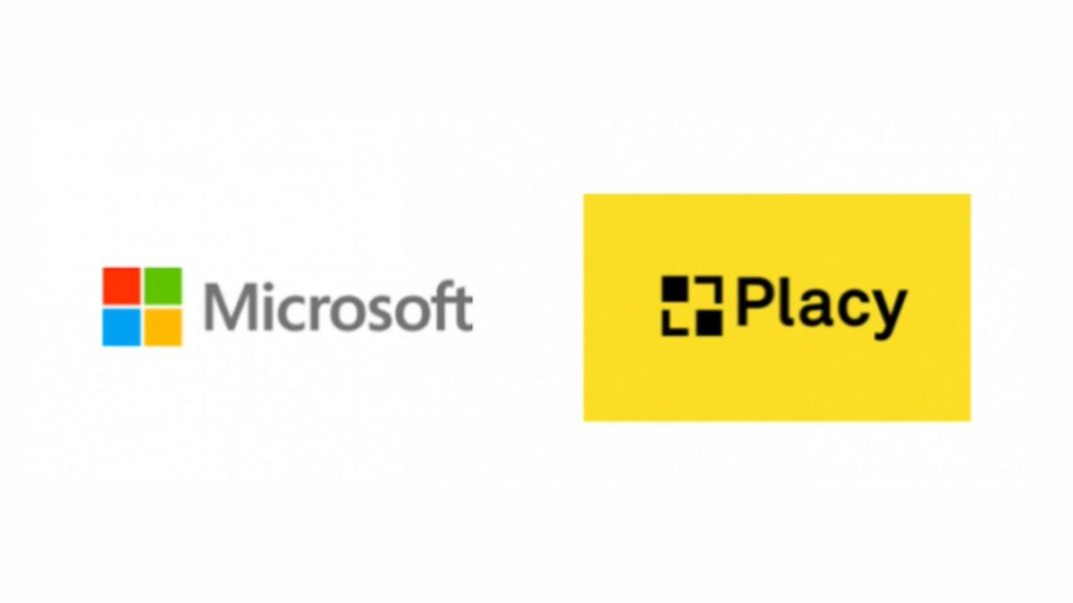 音楽で場所を探せる地図アプリ『Placy』を提供する株式会社 Placy が、Microsoft for Startups に採択されました。#Azure