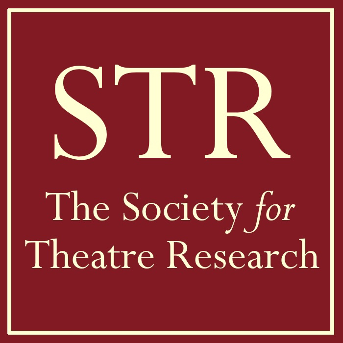 Theatre Book Prize 2019 open for entries with @thestr bookbrunch.co.uk/page/free-arti… (Free to view)