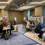 Ambition Santé Algérie : 2 journées de rendez-vous BtoB organisées par @BF_sante aujourd'hui et demain à Alger