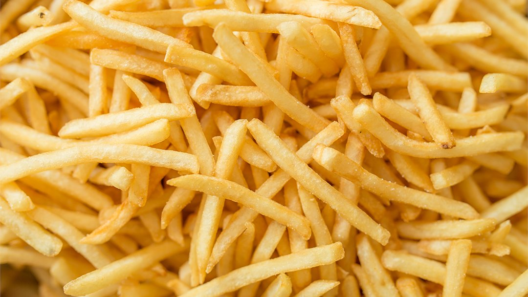 Report: US may face French fry shortage due to poor potato crop wsmv.com/news/us_world_…