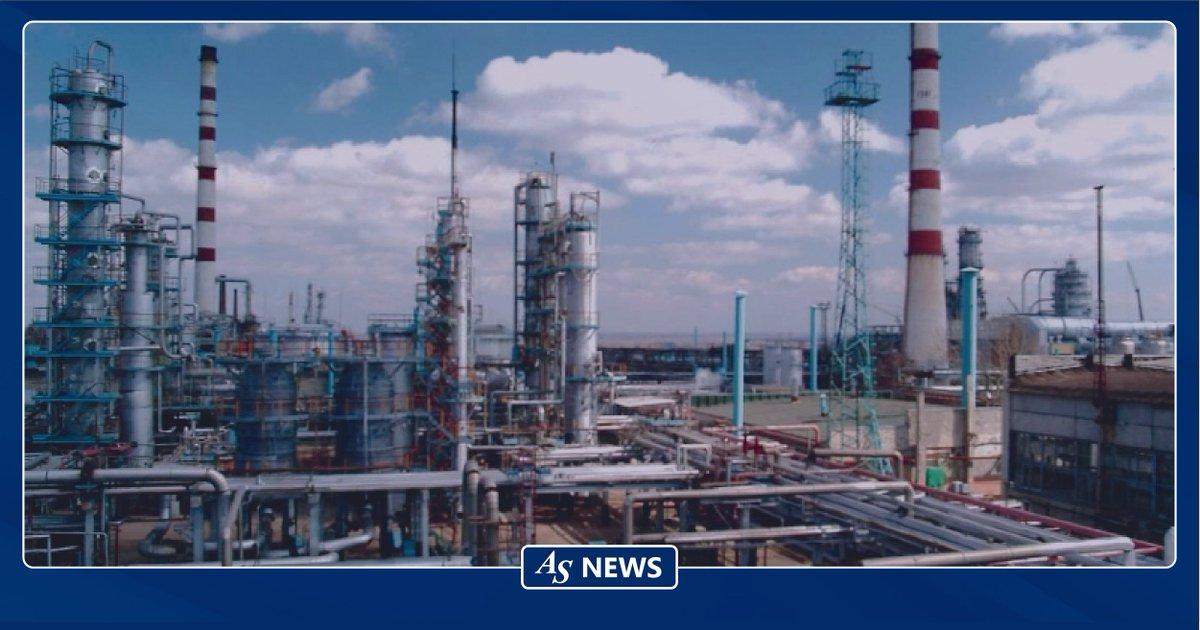 AS NEWS   IMO2020: mayor necesidad de VLSFO y MGO incrementará la demanda total de petróleo en el corto plazo https://buff.ly/2P6xHQc  #AsiaShipping #LatinAmericaSpecialist #LogisticaInternacionalpic.twitter.com/f6d3TNp2RM