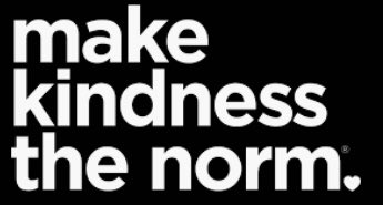 For the 2nd time in a month someone told me that kind people never get ahead in life. But maybe it's not about getting ahead at all. Maybe it's more about walking alongside likeminded people who are changing the trajectory of what it means to be successful. #StarfishClub <br>http://pic.twitter.com/qC6n8vlHTO
