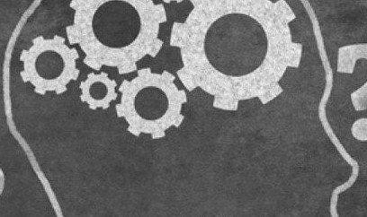MÁSTER DE NEUROPSICOLOGÍA CLÍNICA Y NEURORREHABILITACIÓN   📌 320 horas de prácticas. Bolsa de empleo 📌 Financiación hasta 12 meses 📌 5% Dto. Familia Numerosa, Exp.Académico, Trae un amigo. Consultar Dto. Colegiados    #masterneuro #masterneuropsicologia