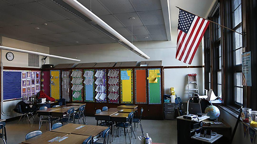 Substitute teacher fired after telling 5th-graders homosexuality is wrong wsmv.com/news/us_world_…