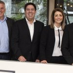 Image for the Tweet beginning: Bertelsmann Printing Group entscheidet sich