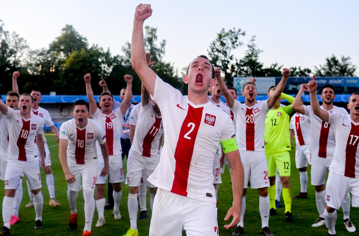 The last of today's draws is the 2020/21 #RegionsCup qualifying draw https://t.co/SJrGKfORi4  Watch the #UEFAtv video review of the 2019 finals in Bavaria showcasing Europe's amateur championship https://t.co/9r5EaJAL3N https://t.co/0S6ma1bopD