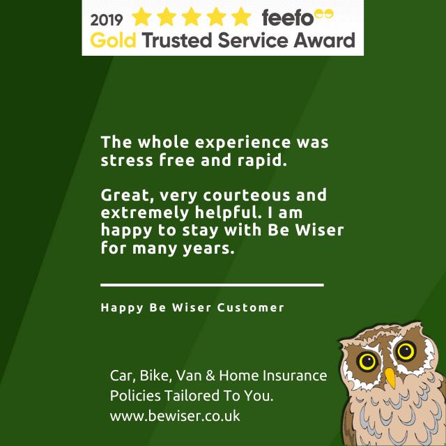 Be Wiser Car Insurance >> Be Wiser Insurance Bewiser Twitter