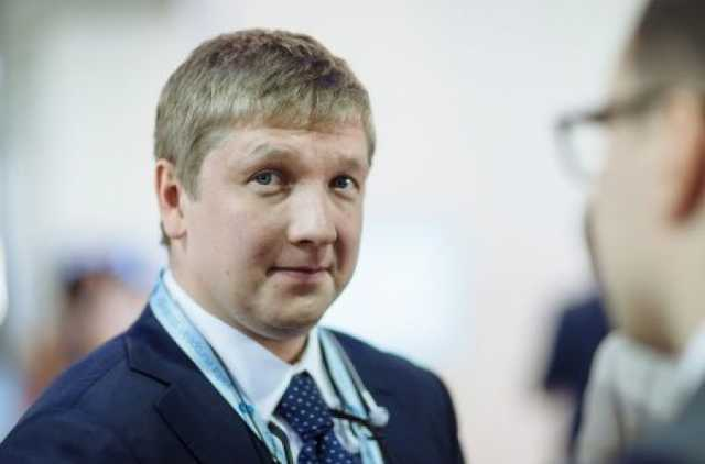 Рада приняла закон о верификации пенсий и субсидий с учетом предложений Зеленского - Цензор.НЕТ 5900