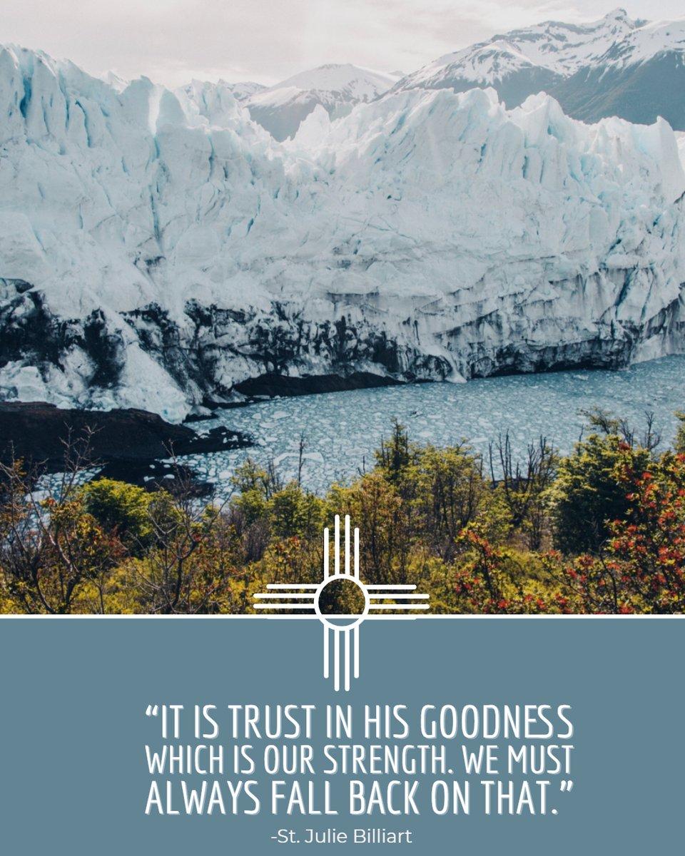 How good God is! #stjulie2day #TransformationTuesday #TT #SaintJulie<br>http://pic.twitter.com/8vlF0XqA75