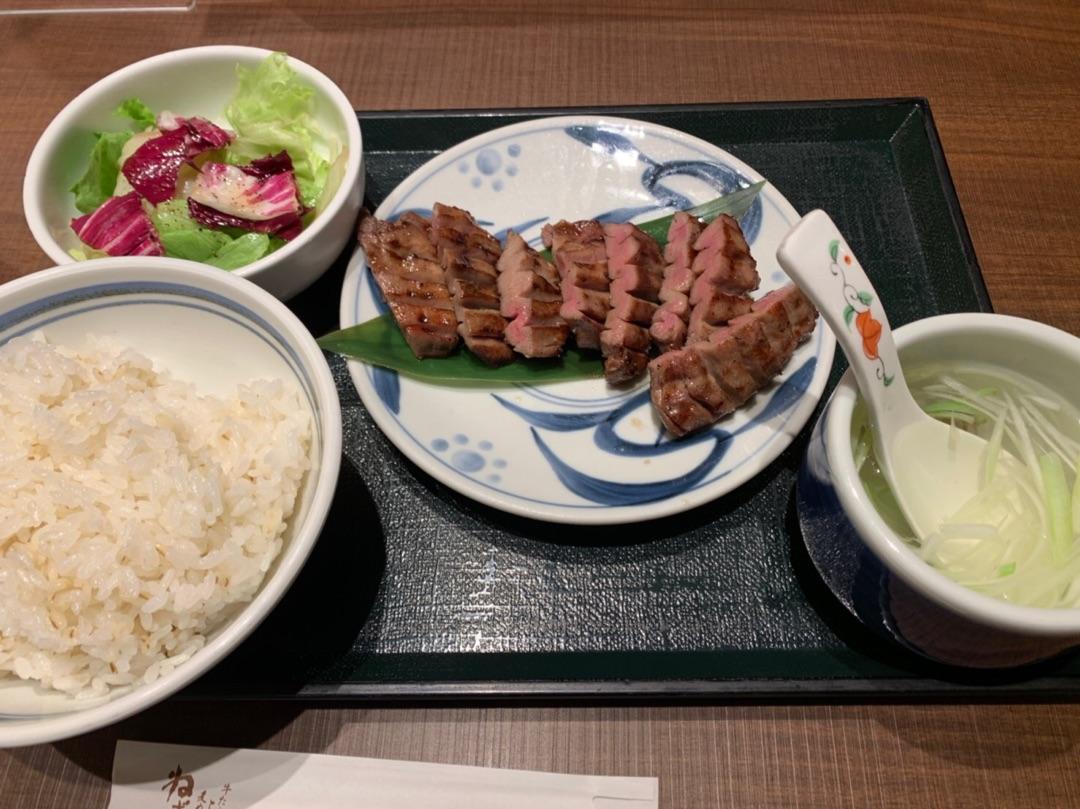 【Blog更新】 ▷▶ボイトレ!◀◁浜浦彩乃:…  #kobushi_factory #こぶしファクトリー