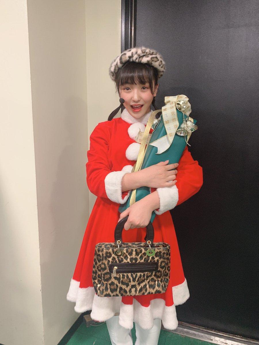 【Blog更新】 ♡令和元年最後の #うたコン !!!!!♡清野桃々姫♡:…  #雨ノ森川海 #RFRO #BEYOOOOONDS