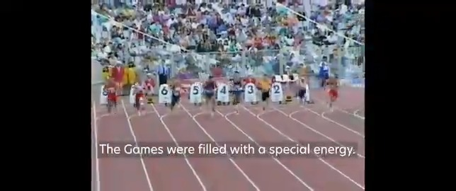 In honour of #IDPD, the IPC, @UNHumanRights and @SDGAction are proud to present the second series of the award-winning Transforming Lives campaign. The first episode focusses on the infrastructural legacies of the Barcelona 1992 Paralympics. #ChangeStartsWithSport #IDPWD2019
