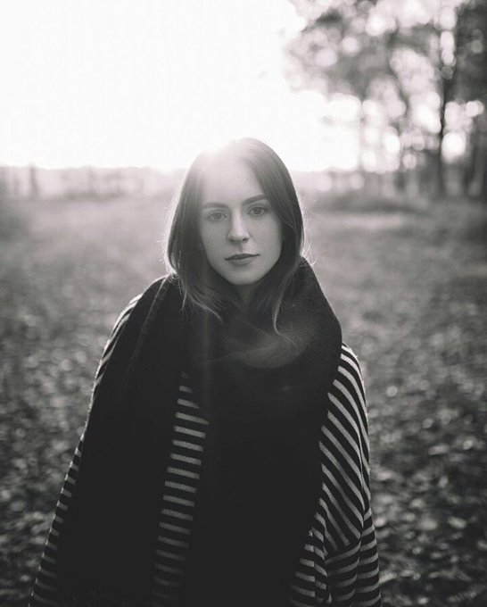 Happy birthday Gemma Styles , I like you , you have a kind face *_*