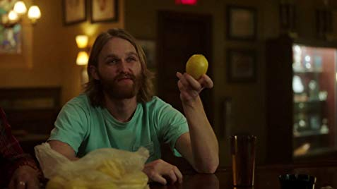 @MattCarterMedia You can vote as often as you like. #Lynx you know what to do! #SaveLodge49 #Lodge49Forever #JoinLodge49