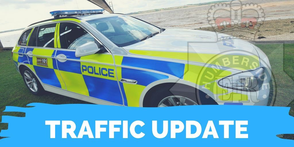 *HIGH* #TrafficAlert Grange Lane South is CLOSED between Everest Rd and Crowberry Drive #Scunthorpe  <br>http://pic.twitter.com/zdz9Y5sImo