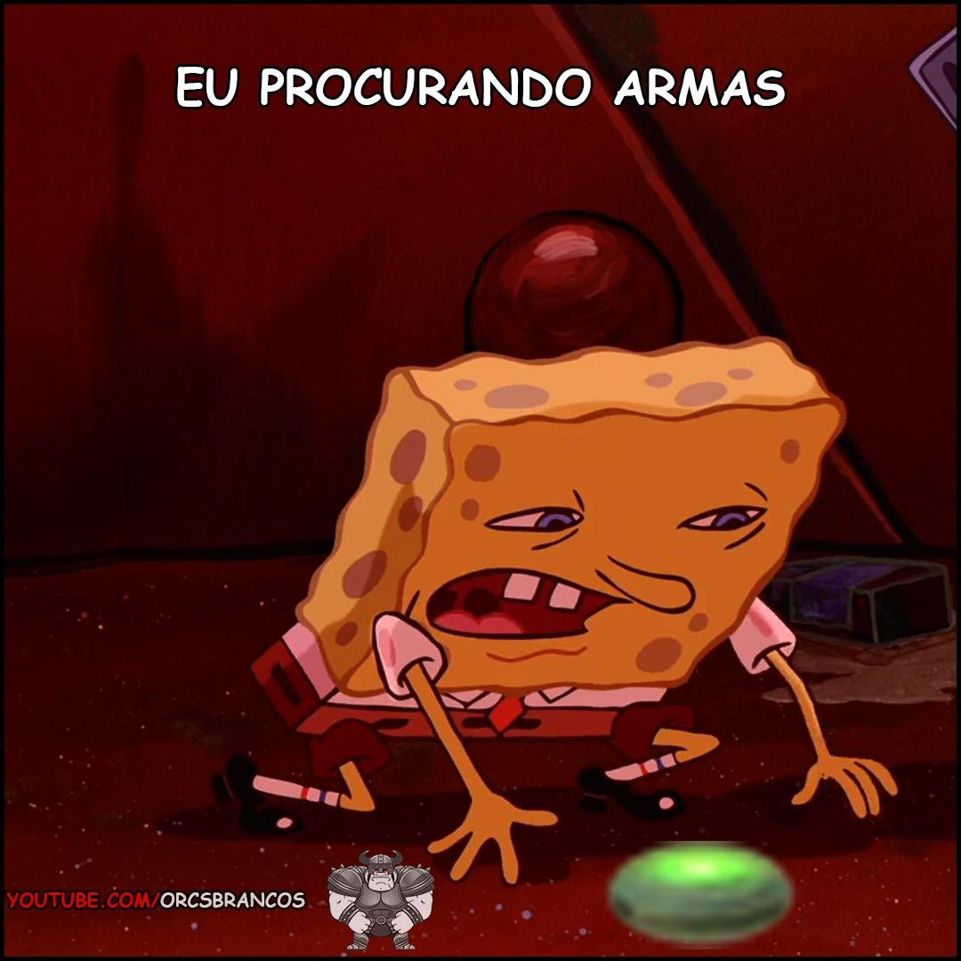 """""""Achei"""" #memesff #memes #meme #memesbrasileirospic.twitter.com/yN1uarYqyo"""