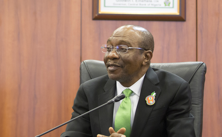 Unconventional monetary policies have created over 2.5m jobs —CBN bit.ly/2RdoyI9