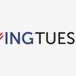 Image for the Tweet beginning: #GivingTuesday is the perfect opportunity