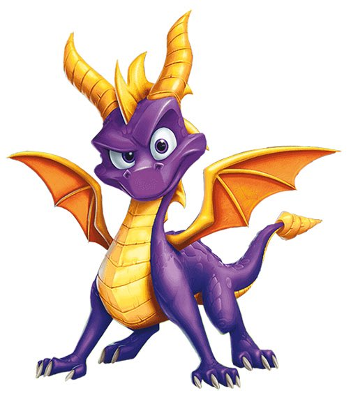 Name something you can say during Spyro The Dragon and sex. <br>http://pic.twitter.com/cdh4SoVk8g