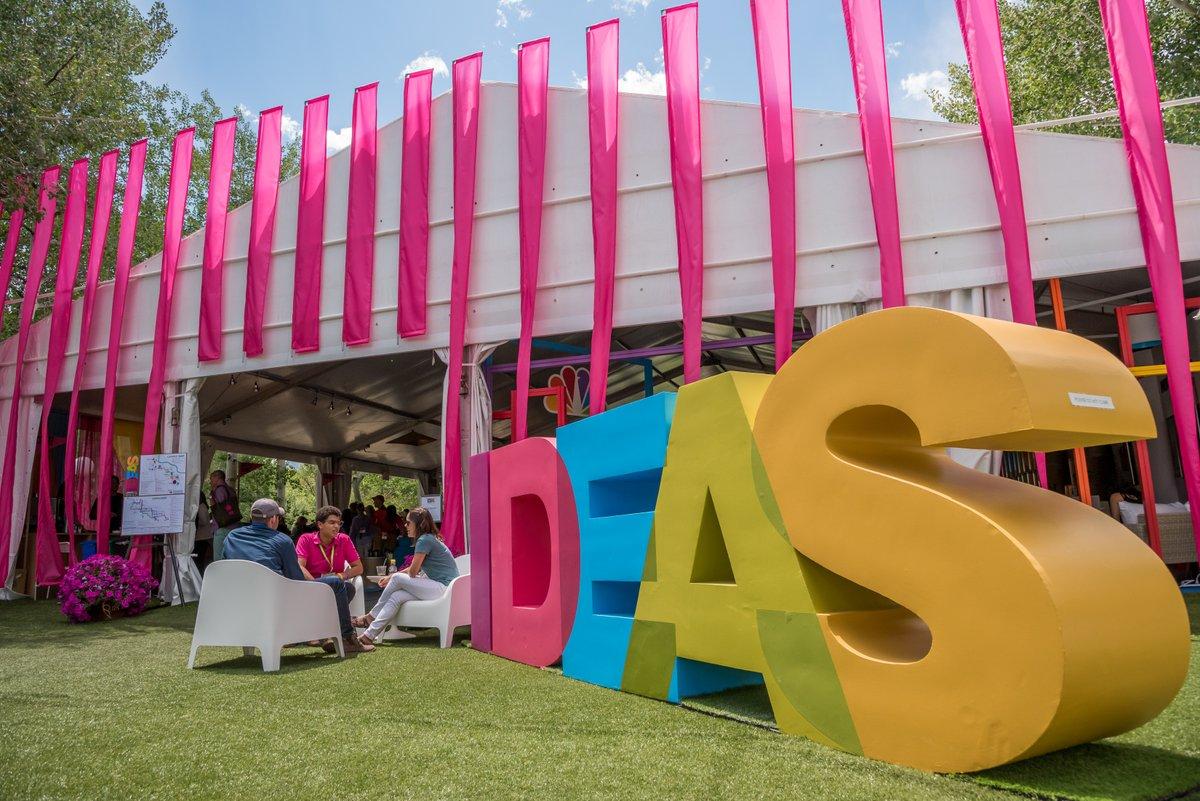 Aspen Ideas Festival 2020.Aspen Ideas Festival Aspenideas Twitter