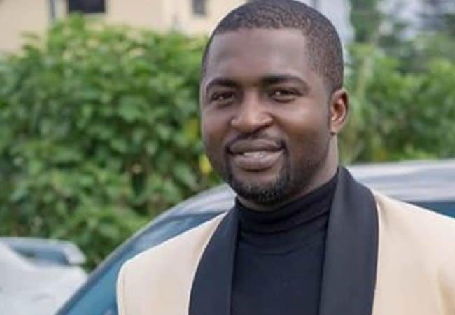 Jonathan's security convoy hit my car, threatened to shoot me—Businessman bit.ly/34K2RmN