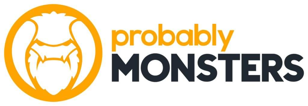 I am thrilled to announce that I am joining the talented team at @prblyMONSTERS as a Principal Material Artist!  Cannot wait to work alongside old friends, make some new ones, and keep growing as an artist and game developer!  Thanks to everyone for their support! <3