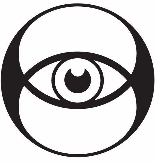 divergent symbol tattoo - 640×673