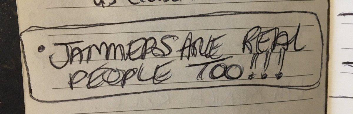 Found this in an old notepad.  #DerbyTwitter <br>http://pic.twitter.com/GGLU5oP4JK