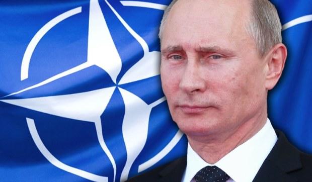 Putin: NATO'nun Kuruluşunun 70. Yılında NATO'ya ihtiyaç Yok Açıklaması Rusya Devlet Başkanı Vladimir Putin İngiltere'de gerçekleşen NATO'nun kuruluşunun 70'inci yılı öncesi dikkat çekici açıklamalarda bulundu.https://nutukdergisi.blogspot.com/2019/12/putin-natonun-kurulusunun-70-ylnda.html…#NATO #NATOLondon #Putin #OECD
