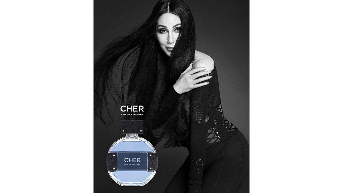 Fotos De Cher cher (@cher)   twitter