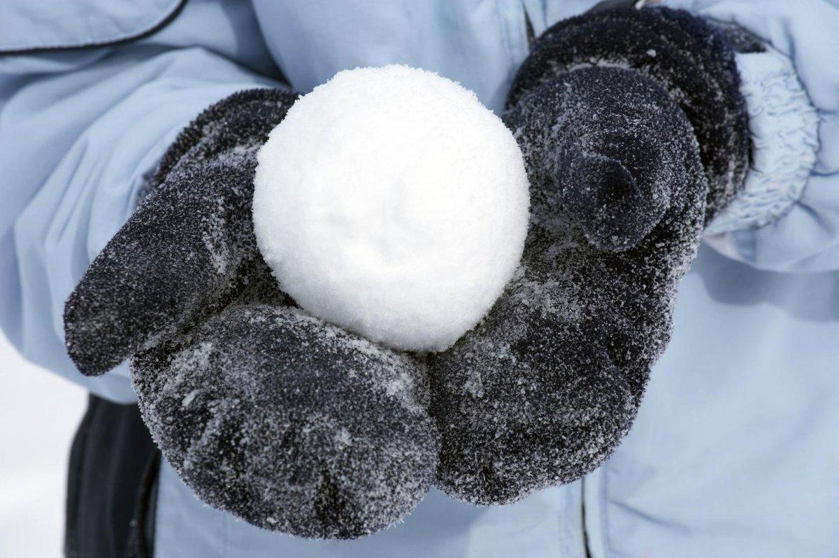 Ordinance forbids throwing snowballs in Wausau, Wisconsin. 🤔 wsmv.com/news/us_world_…