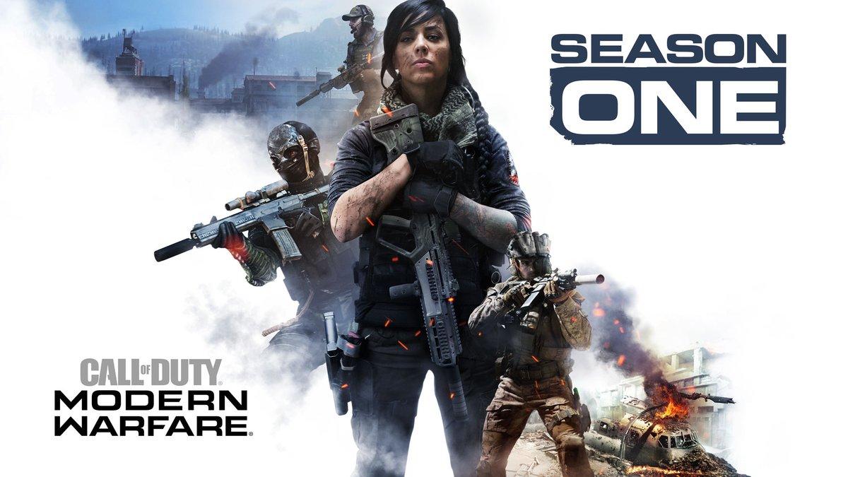 Call of Duty News (@charlieINTEL) | Twitter