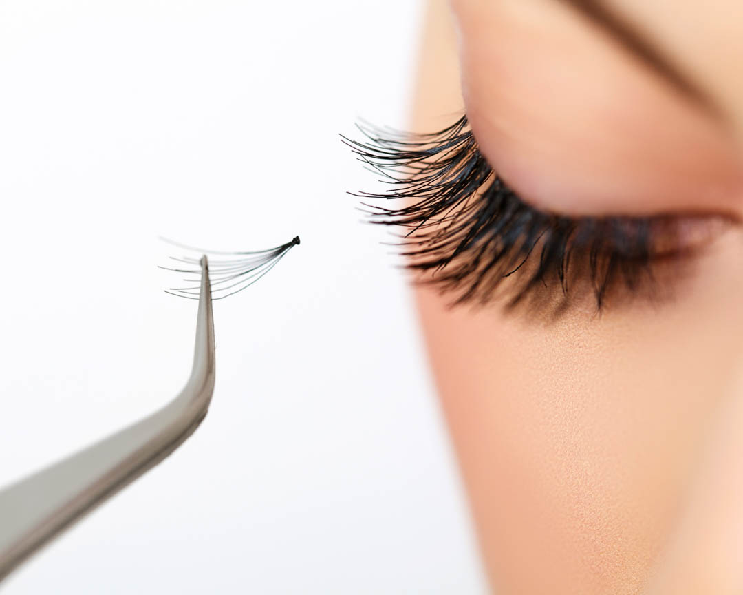 Put your #energy into #somethingthatmatters to you, and let #Heena'sThreadingSkinCareSpa handle all of your #SkincareClinic needs. Give Us A Call at # (954) 800-2534 today! #EyelashExtensions #FullBodyWaxing #EyebrowTinting #CoralSprings33071 http://bit.ly/2U9iNta