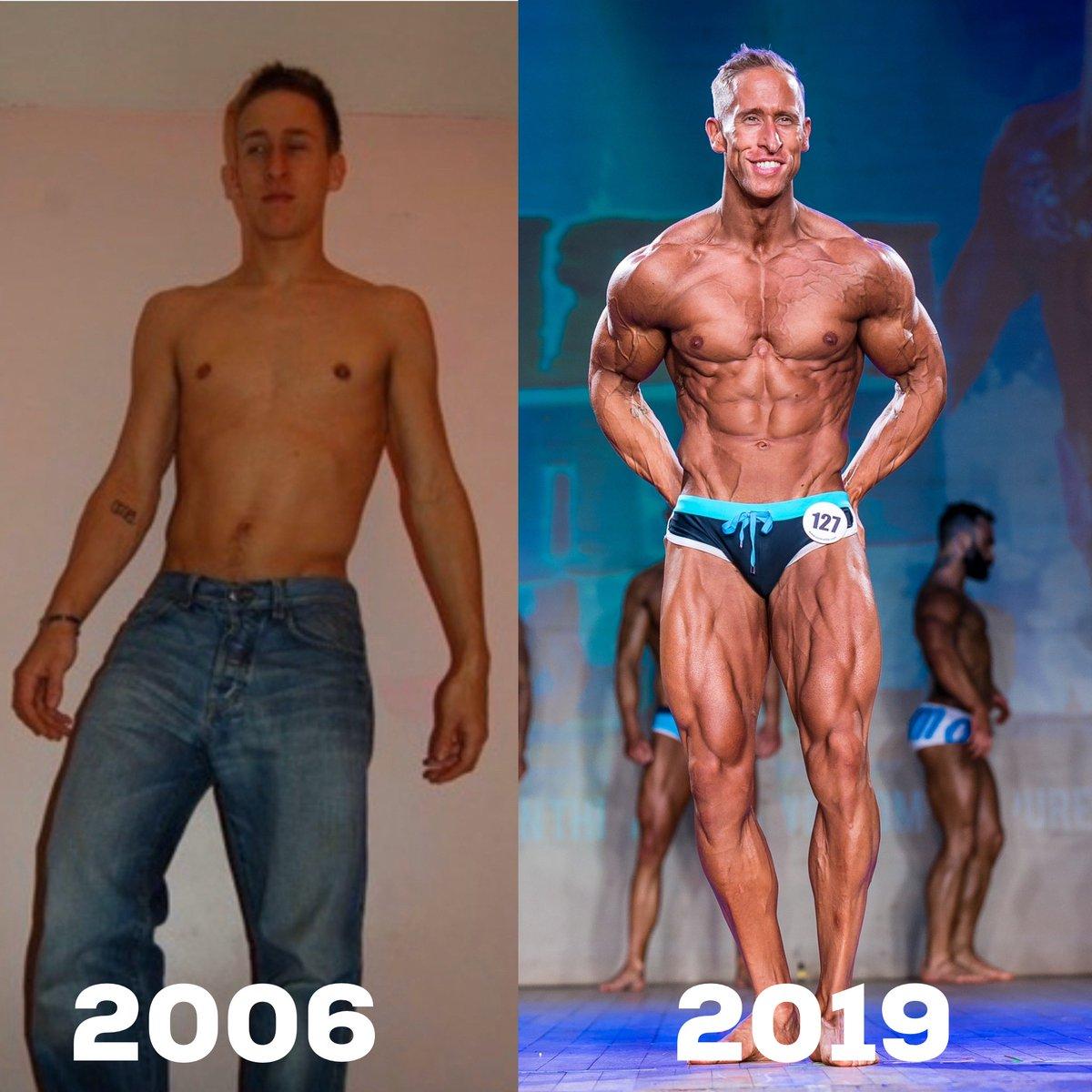 #TransformationTuesday  don't rush it folks  <br>http://pic.twitter.com/VGcpmBVmiX