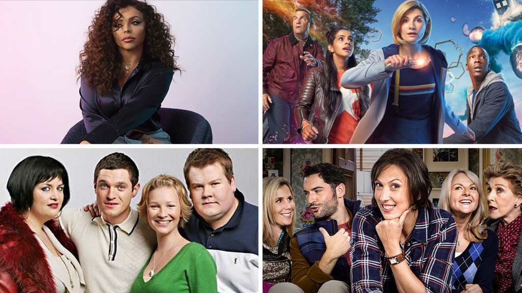 🎁 More full-series box-sets than ever arriving on @BBCiPlayer this Christmas: https://bbc.in/2P8YviB