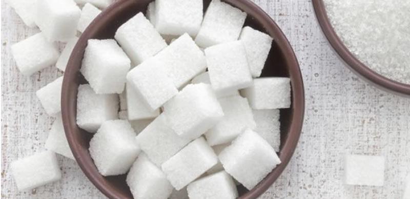 NSDC reduces domestic sugar production target to one million metric tonnes bit.ly/2RfViQV