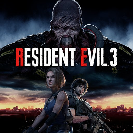 After Resident evil 3 confirmed, my prediction is right for GOTY 2020 nominees 🌚