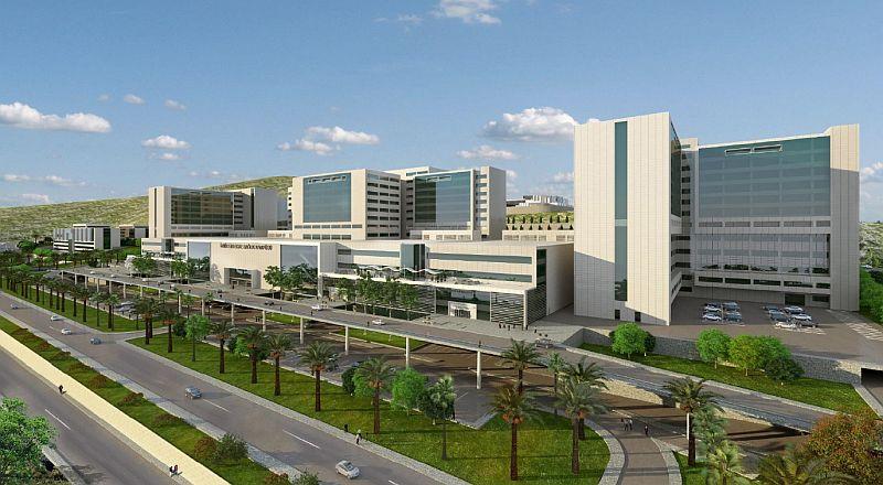İzmir Bayraklı Şehir Hastanesi İklimlendirmesini İmbat Sağlayacak  https://www.enerjivetesisat.com/tesisat/hvac/6936-izmir-bayrakli-sehir-hastanesi-iklimlendirmesini-imbat-saglayacak  … @İmbat  #iklimlendirme