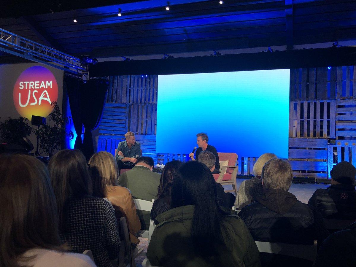 Edward Norton's start-up EDO wants to bring data science to TV