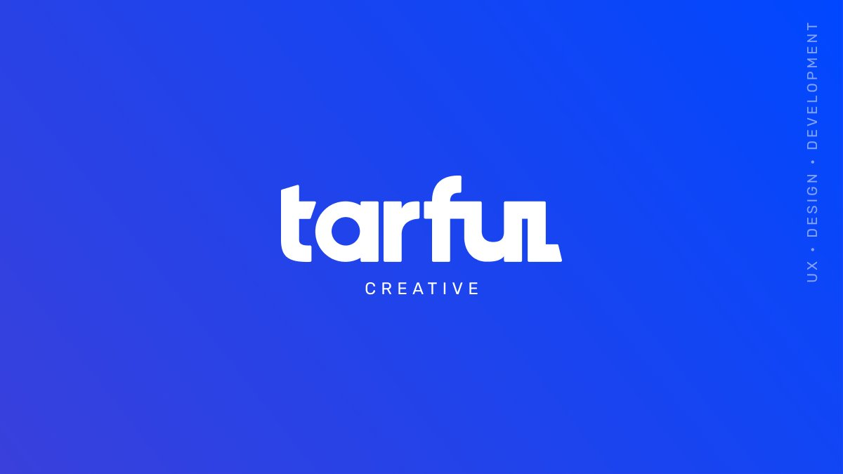 New Logo is live! Share your thoughts! 😎⠀#branding #uidesign #icondesign https://t.co/SRtg8Co8Og