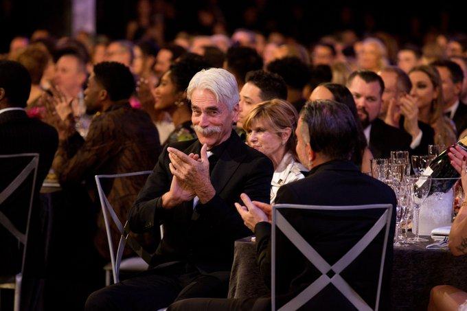 Screen Actors Guild Awards - Page 13 EK4xlrFVUAAsq2Q